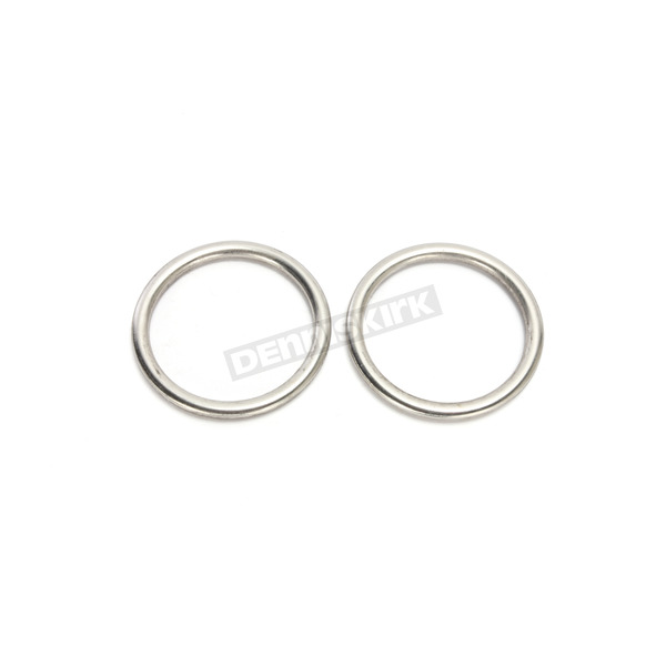 Moose Exhaust Gasket Kit - 0934-5494
