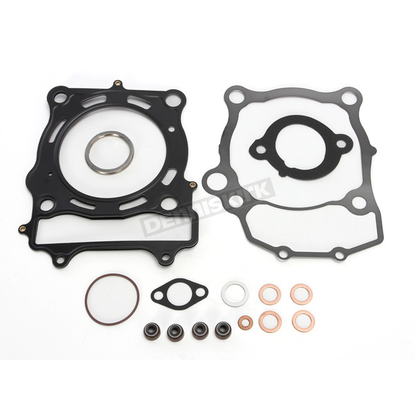 Cometic Top End Gasket Kit - 98mm - C3610