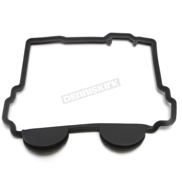 Moose Head Cover Gaskets - 0934-5898