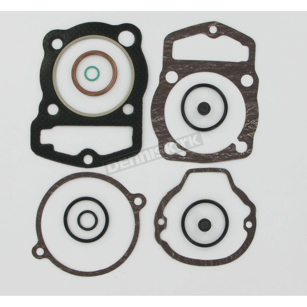Vesrah Top End Gasket Set - VG583