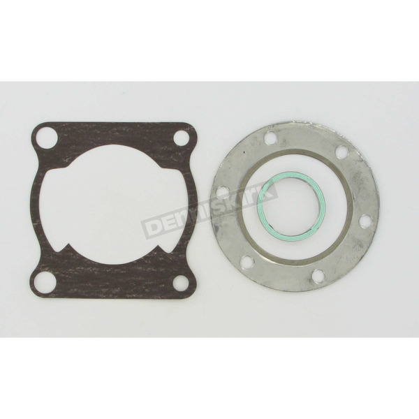 Vesrah Top End Gasket Set - VG676