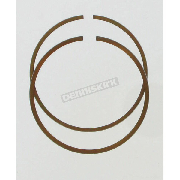 Wiseco Piston Rings - 69.25mm Bore - 2727CD