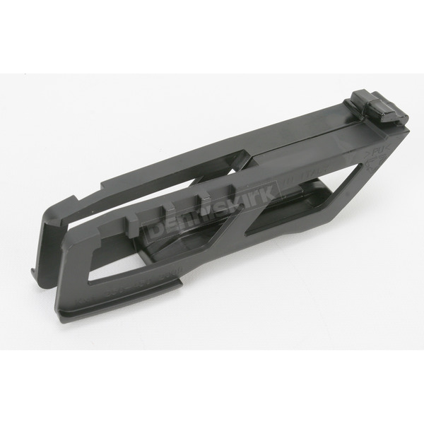 Acerbis Chain Guide - 2141790001
