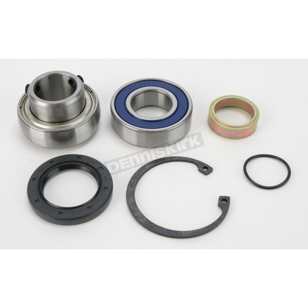 All Balls Driveaxle or Jackshaft Bearing and Seal Kit - 14-1002