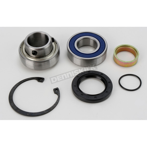 All Balls Driveaxle or Jackshaft Bearing and Seal Kit - 14-1003
