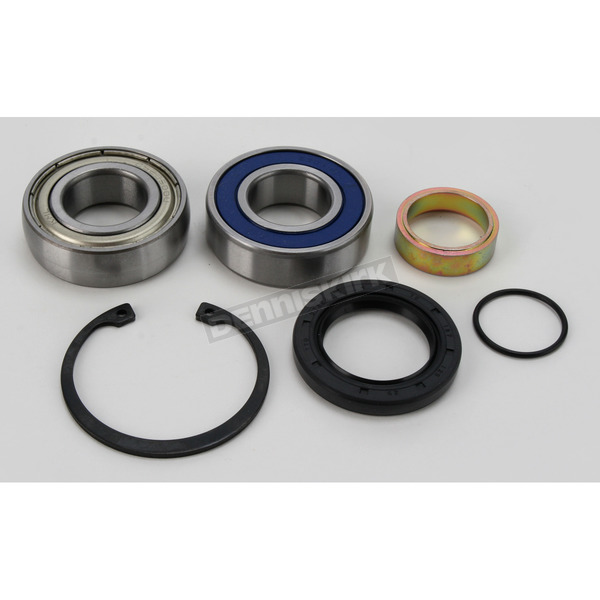 All Balls Jackshaft Bearing and Seal Kit - 14-1005