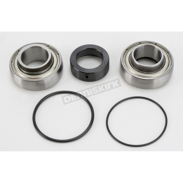 All Balls Driveaxle and Jackshaft Bearing and Seal Kit - 14-1008