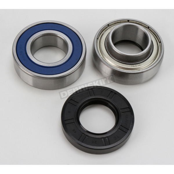 All Balls Jackshaft Bearing and Seal Kit - 14-1019