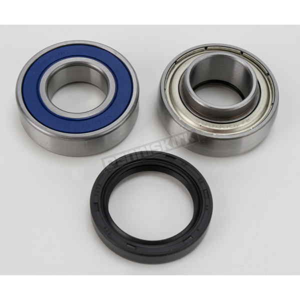All Balls Jackshaft Bearing and Seal Kit - 14-1024