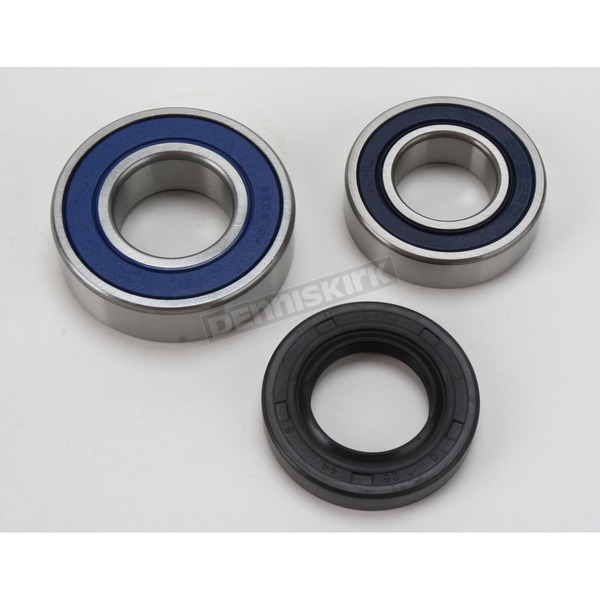 All Balls Drive Axle Bearing and Seal Kit - 14-1034