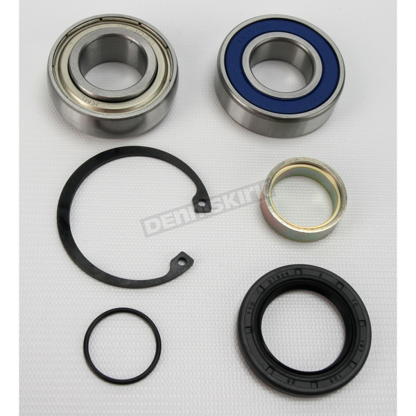 All Balls Driveaxle or Jackshaft Bearing and Seal Kit - 14-1040