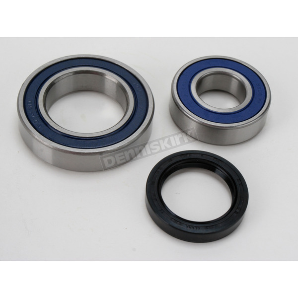 Jackshaft Bearing and Seal Kit - 14-1044