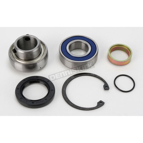 All Balls Driveaxle or Jackshaft Bearing and Seal Kit - 14-1048