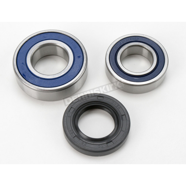 All Balls Drive Axle Bearing and Seal Kit - 14-1052