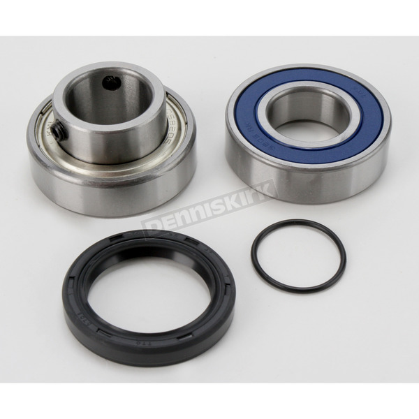 All Balls Drive Axle Bearing and Seal Kit - 14-1058