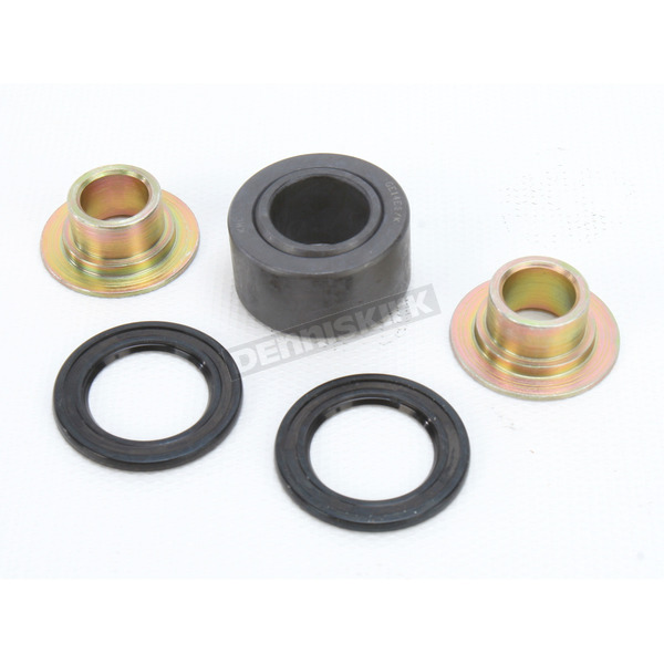 Moose Lower Shock Bearing Kit - 1313-0066
