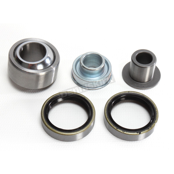 Bearing Connections Lower Rear Shock Bearing Kit (Non-Current) - 413-0054