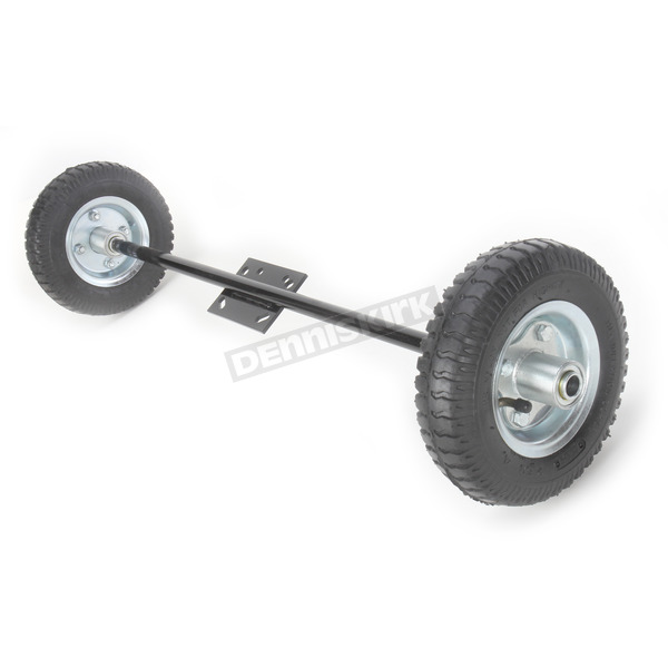 Moose Training Wheels - 9501-0125