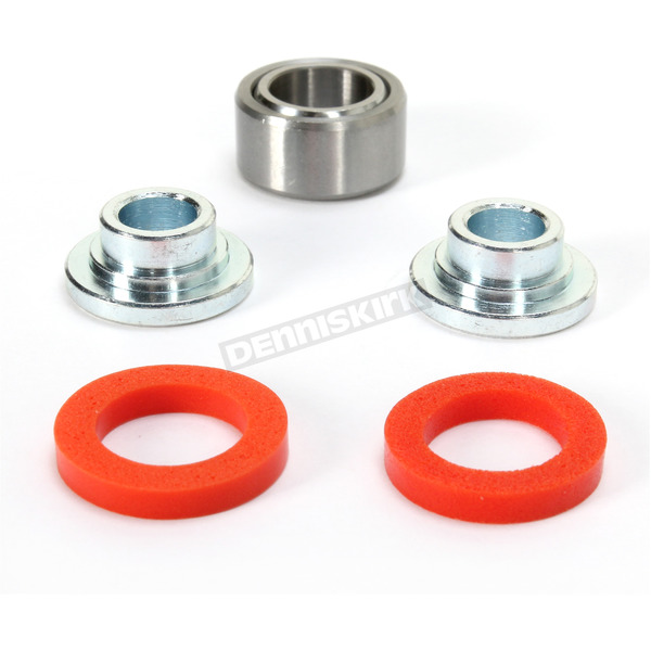 Bearing Connections Upper Shock Bearing Kit  - 403-0065