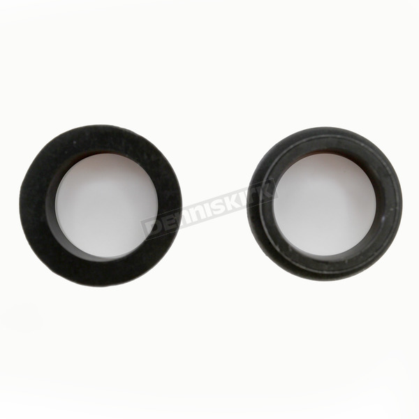 EPI Performance Shock Bushings - EPISB405