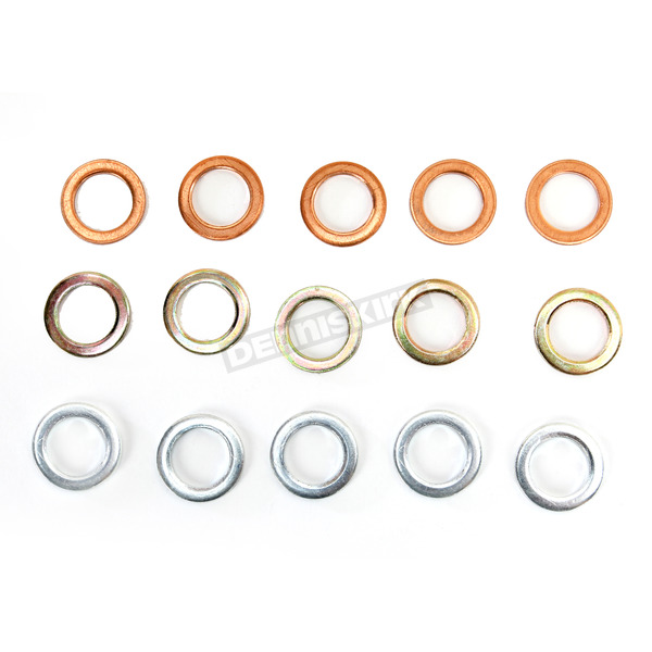 14mm Spark Plug Washers - CPP/9041-14