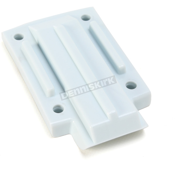Acerbis White 2.0 Chain Guide Insert - 2411000002