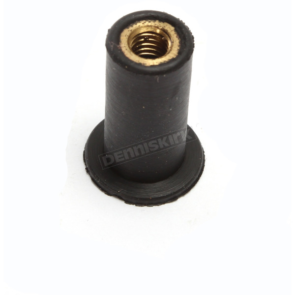 10-32 Well Nuts - 2404-0545
