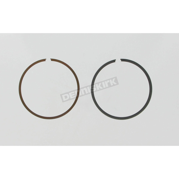 Wiseco Piston Rings - 70.5mm Bore - 2776LK