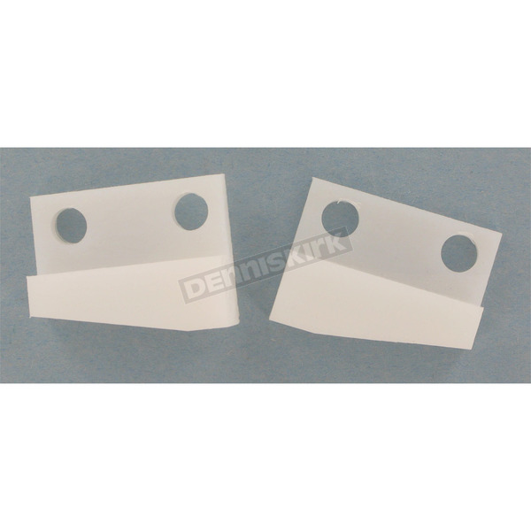 Moose Upper Wear Block for Aluminum Chain Guide - M01-017-015