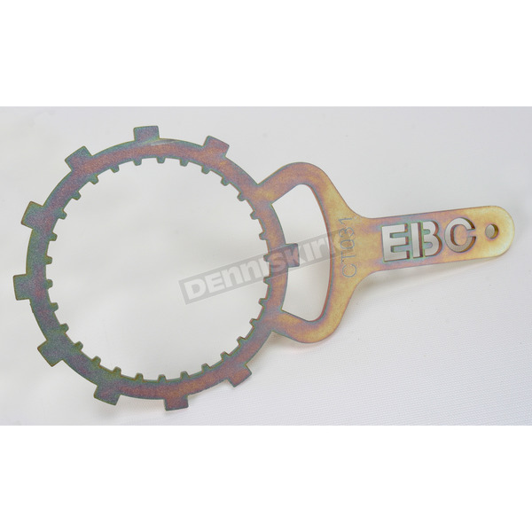 Clutch Removal Tool - CT031