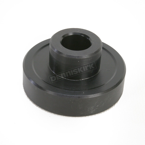 JIMS 25mm Wheel Bearing Installer Tool - 1042-9