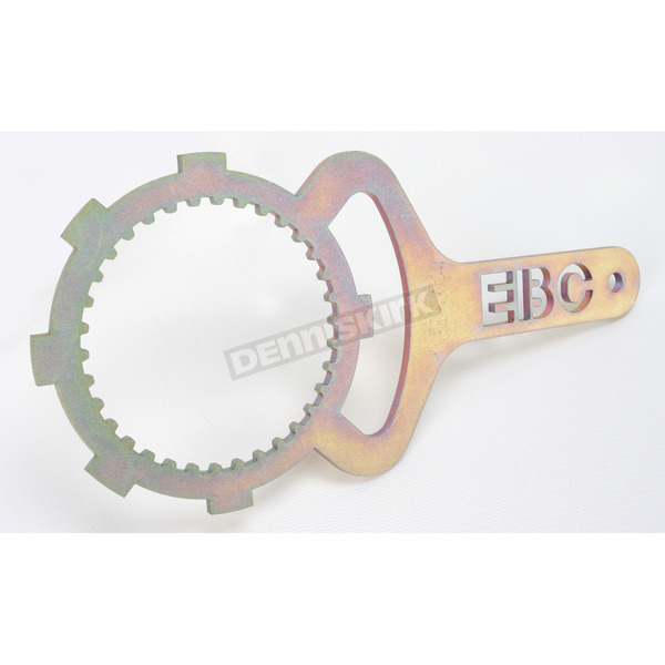 EBC Clutch Removal Tool - CT002