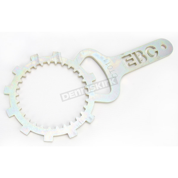 EBC Clutch Removal Tool - CT011
