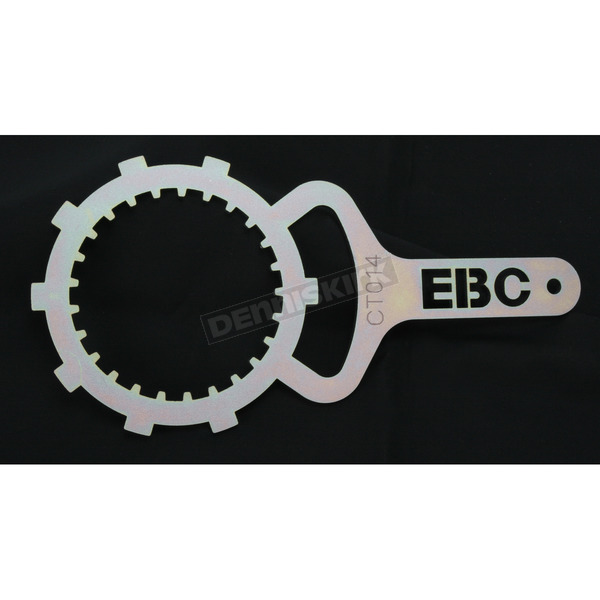 EBC Clutch Removal Tool - CT014