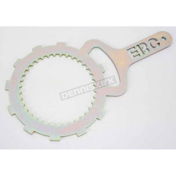 EBC Clutch Removal Tool - CT024