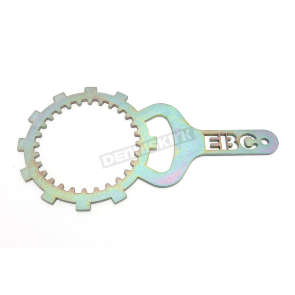 EBC Clutch Removal Tool - CT029
