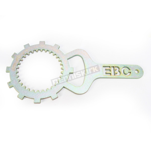 EBC Clutch Removal Tool - CT042