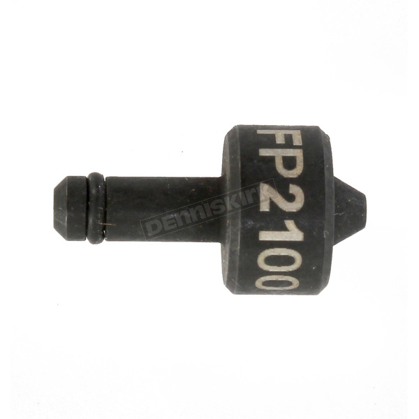 RK Replacement Flare Pin - FP2100