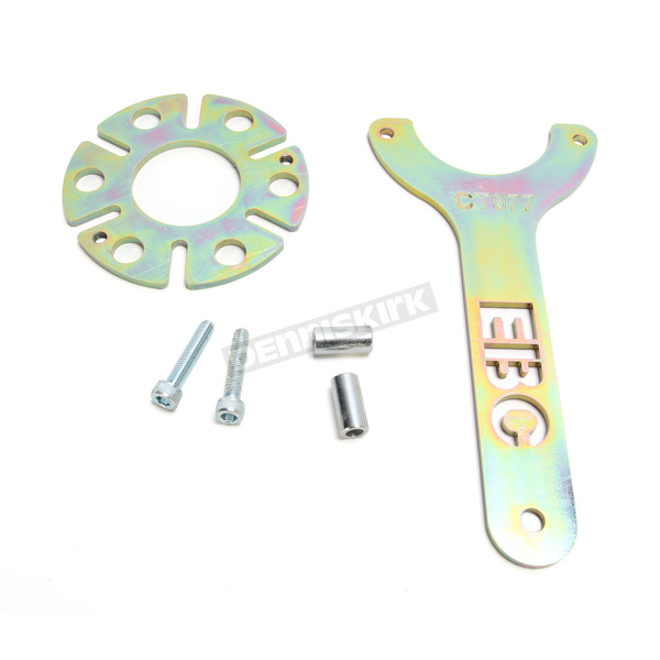 EBC Clutch Removal Tool - CT077SP