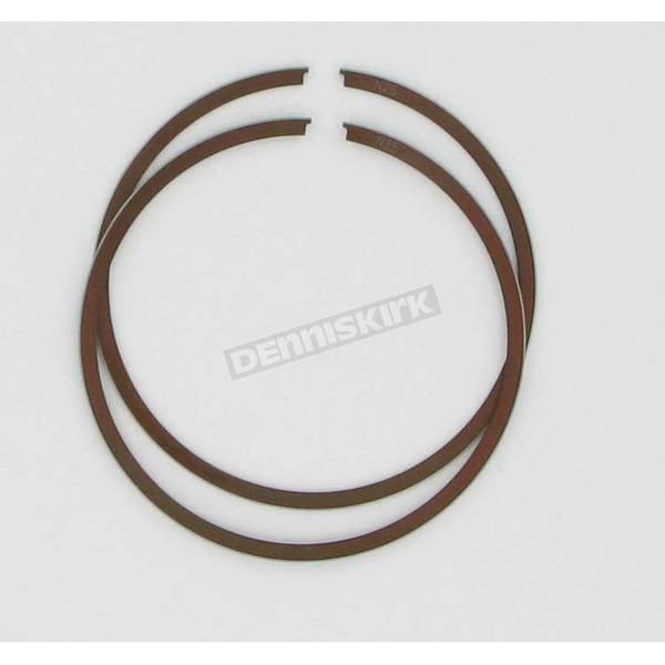 Wiseco Piston Rings - 72.25mm Bore - 2844CD
