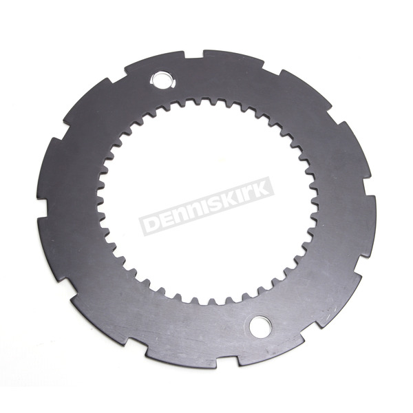Clutch Lock Plate Tool for H-D K, and XL models - 16-0125