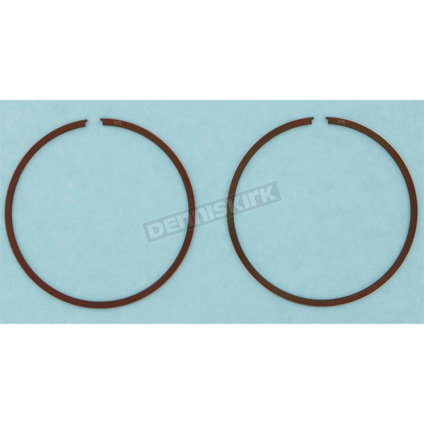 Wiseco Piston Rings - 73.5mm Bore - 2894CD