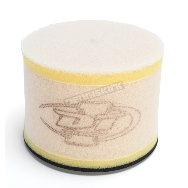 DT 1 Racing Standard Air Filter - DT1-3-70-01