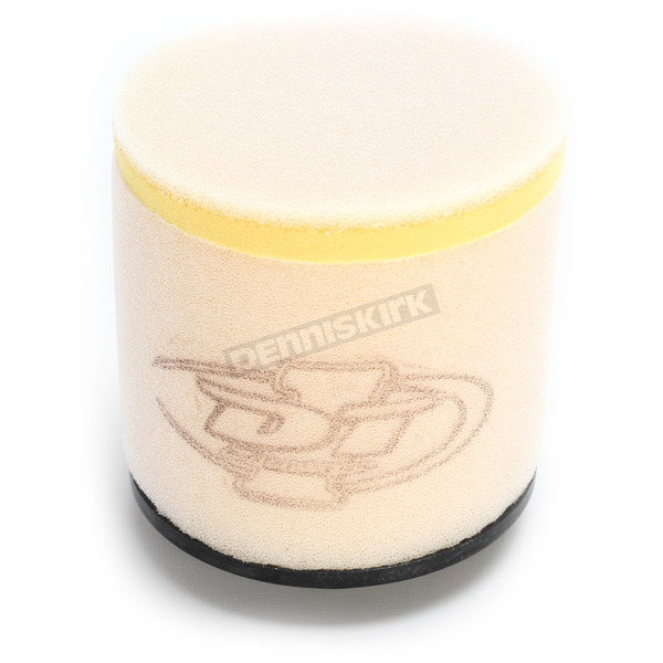 DT 1 Racing Air Filter - DT1-3-10-03