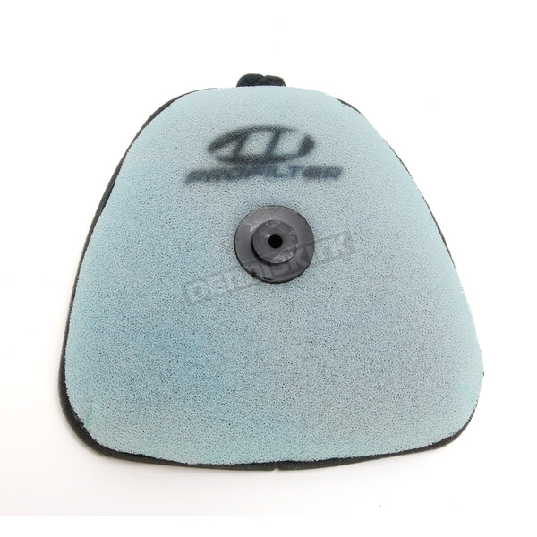 ProFilter Ready to Use Air Filter - AFR-2010-01