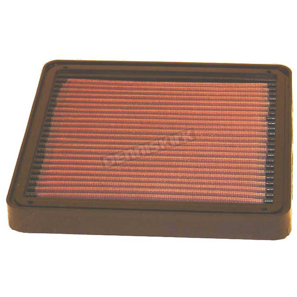 K & N Factory-Style Filter Element - BM-2605