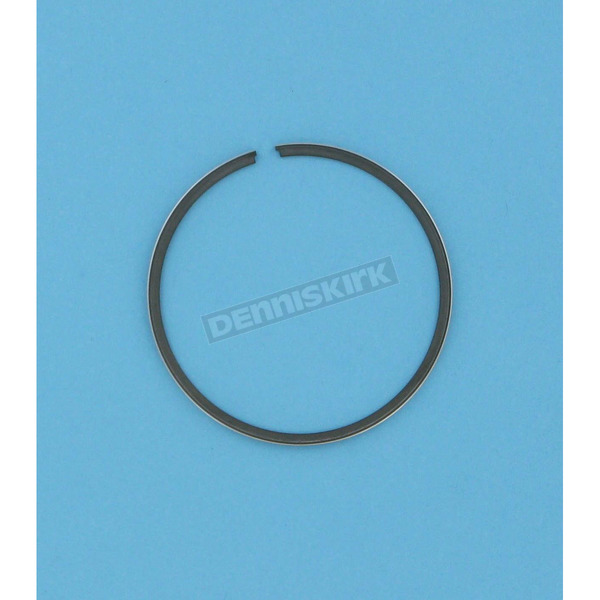 Wiseco Piston Ring - 76mm Bore - 2992LT