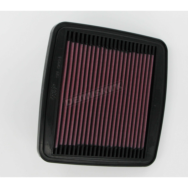K & N Factory-Style Filter Element - SU-9094