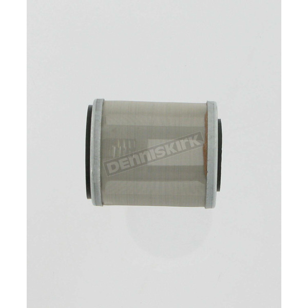 Parts Unlimited Oil Filter - 01-0032