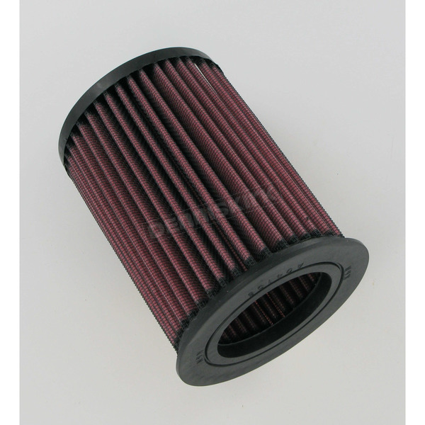 K & N Factory-Style Filter Element - HA-0700